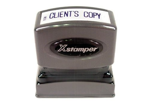 Stamp - Title - Client Copy
