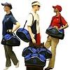 N/A Realtor R Duffel Bag
