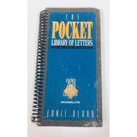 Pocket Letters 1