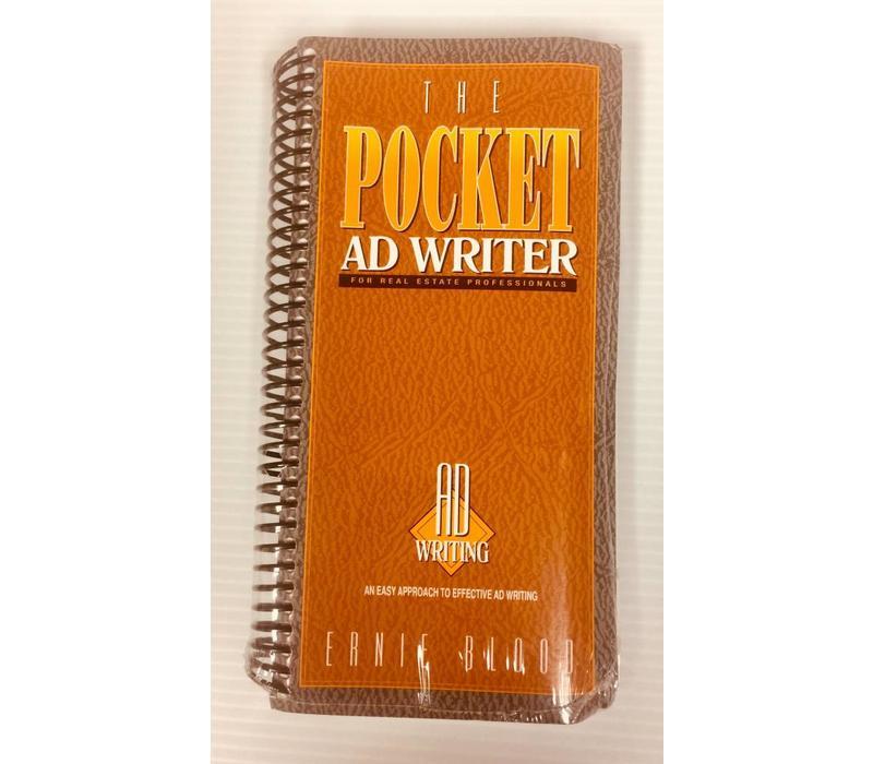 Pocket Ad Writer