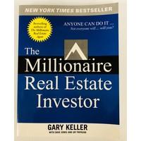 Millionaire Investor