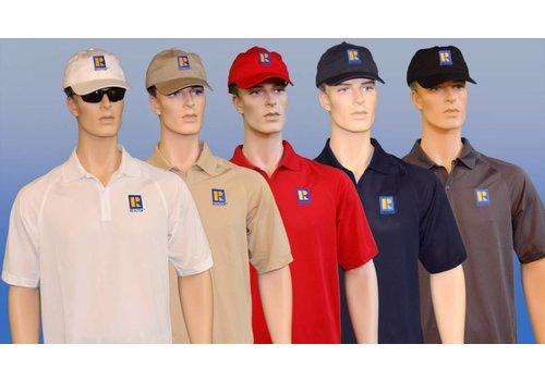 Realtor R Polo - Mens -