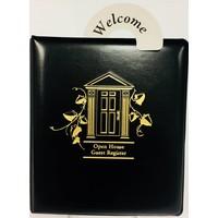 Open House Register - Sm