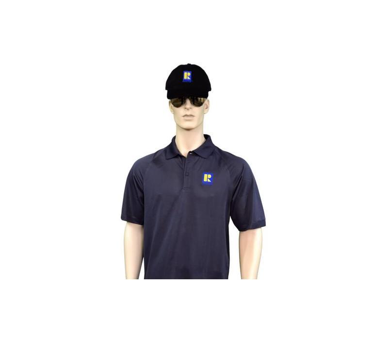 Realtor R Polo - Men's -