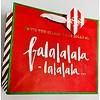 Gift Bag - Holiday - FALALA