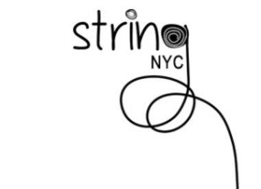 String NYC