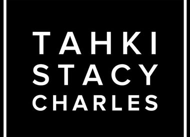 Tahki Stacy Charles