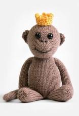 Blue Sky Fibers Royal Petite Marcel Monkey 1257-1702 Kit