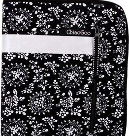 ChiaoGoo ChiaoGoo Circular Needle Case