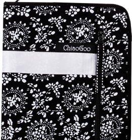ChiaoGoo ChiaoGoo IC Needle Case