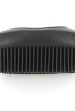 Gleener Gleener FURniture Brush