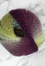Debbie Bliss Debbie Bliss Rialto Luxury Sock