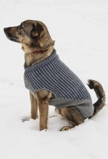Blue Sky Fibers Blue Sky Fibers Bird Island Dog Sweater Pattern
