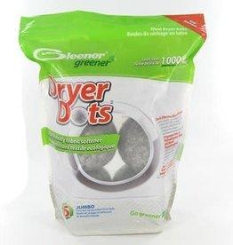 Gleener Gleener Dryer Dots