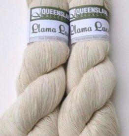 Llama Lace