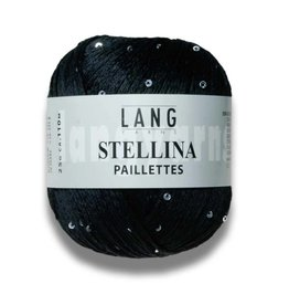 Lang Lang Stellina Paillettes