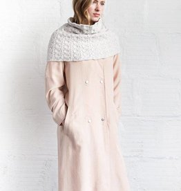 Woolfolk Woolfolk Arkade Pattern
