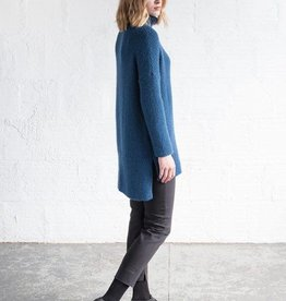 Woolfolk Woolfolk Mos Pattern