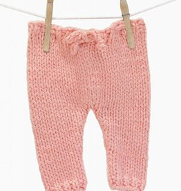 Spud&Chloe Spud & Chloe Antsy Pants Pattern