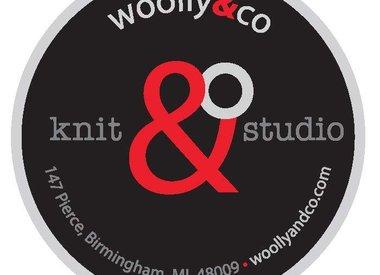 Woolly&Co.