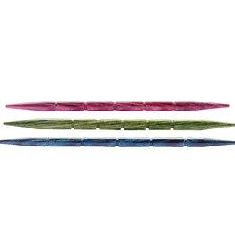 Dreamz Cable Needles 8111