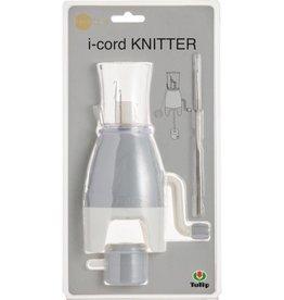 Tulip I-Cord Knitter