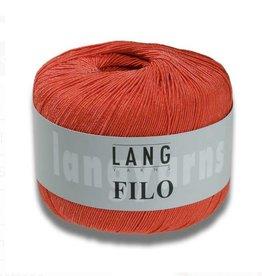 Lang Lang Filo