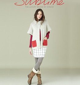 The Second Sublime Phoebe Design Pattern Book 706
