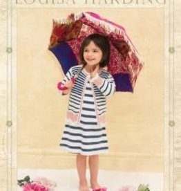 Cassia Children's Collection by Louisa Harding