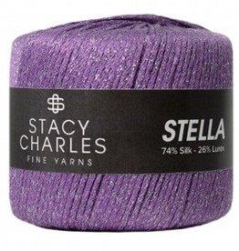 Tahki Stacy Charles Stacy Charles Stella