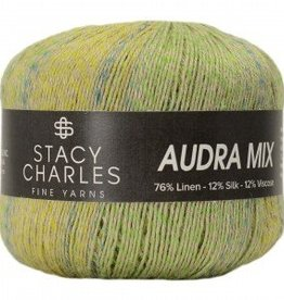 Tahki Stacy Charles Audra Mix