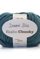 Debbie Bliss Rialto Chunky