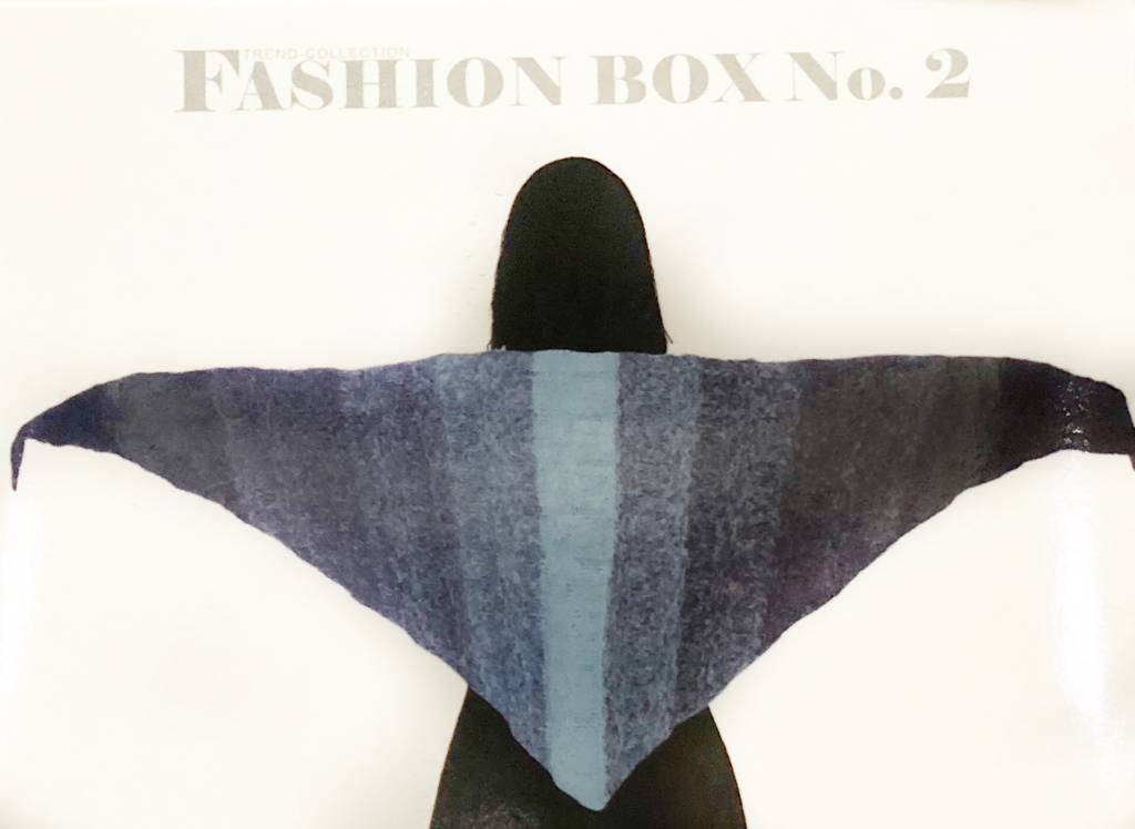 Fashion Box #2