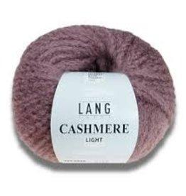 Lang Lang Cashmere Light