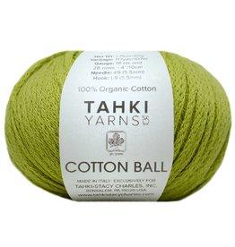 Tahki Stacy Charles Tahki Cotton Ball