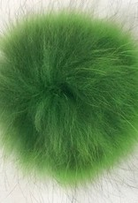 Big Bad Wool Big Bad Wool XL Green Pom Pom