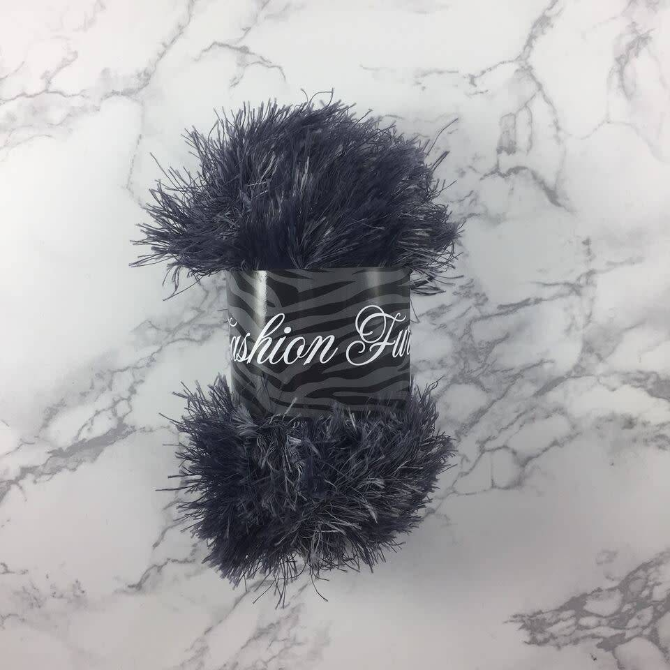 Fashion Fur