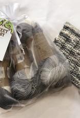 Woolly&Co. Sweet Baby Kit