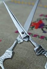 Eiffel Tower Scissors