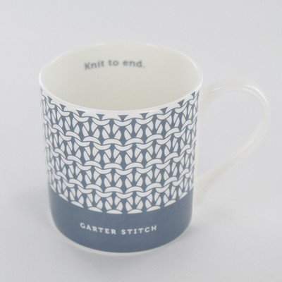 Debbie Bliss Debbie Bliss Stitch Mug