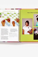 Loome Party Book