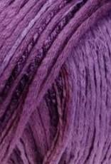 Woolly&Co. Ella Pocket Top Kit