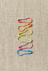 Cocoknits Cocoknits Colored Opening Stitch Markers