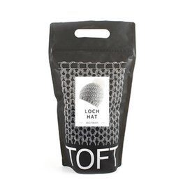 Toft Toft Loch Hat Kit