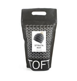 Toft Toft Strata Hat Kit