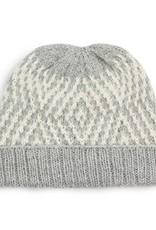 Toft Toft Cobblestone Hat Kit
