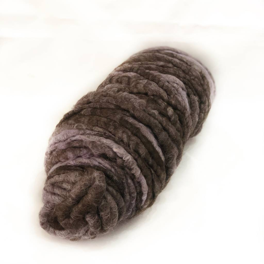 Fort Fisher Suri Alpacas Corded Yarn