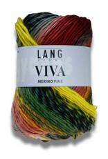 Lang Lang Viva
