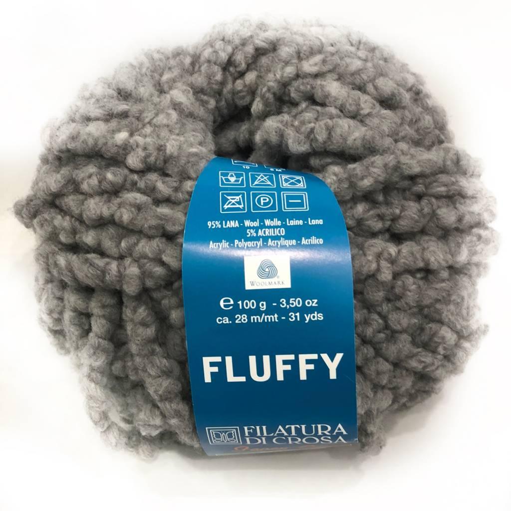 Filatura Di Crosa Filatura Di Crosa Fluffy