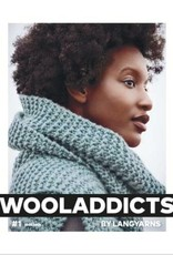 Wooladdicts Wooladdicts How To Knitting Instructions #1